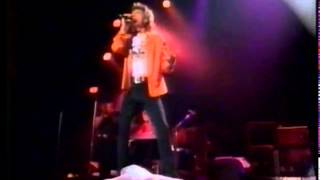 Rolling Stones - Live With Me (Stripped)