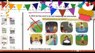 어린이영어시작 영어말하기 어떻게 해야할까요 ? 필리핀 …
