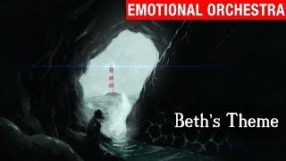 Beth's Theme - myuu