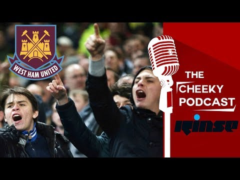 """How should fans protest their football club? 