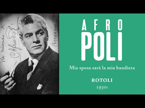 Wn Afropoli