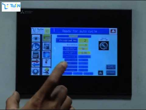 PU Elastomer MDI-TDI, PU Dispensing Equipment in India, Film to Film packing Machine in India