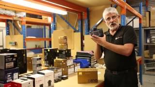 Nikon D810 Digital Camera Review | Cameras Direct Australia