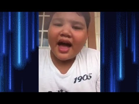 Sorry Ryan....NO KIDS ALLOW!!!! from YouTube · Duration:  10 minutes 2 seconds