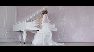 Даша Копан - Обещание (свадебная песня)