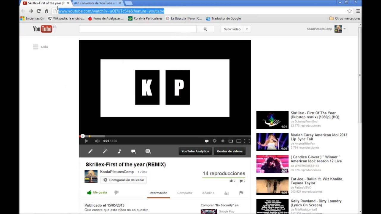 Cámara de video clip art grabador de vídeo png descargar gratis.