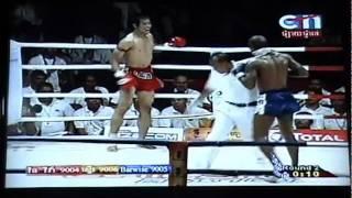 ISKA-Champion 2011-Meas Chan Tha vs Thomas-2