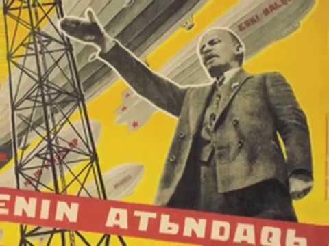 Iron Fists Branding the Twentieth Century Totalitarian State part 1 of 2