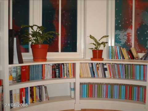 Muebles y trabajos con pladur youtube - Muebles de pladur ...