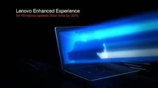 Lenovo ThinkPad Edge E520 - Core i3 2350M 2.3 GHz - Free Dos