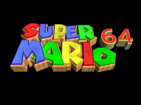 super-mario-64---bob-omb-battlefield-(extended)-theme
