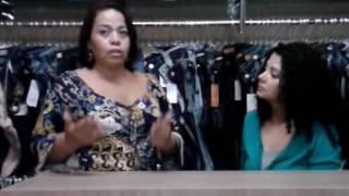 Vida de Sacoleiras #1: Dicas de  quem começou como sacoleira hoje tem loja e 19 anos de  experiência