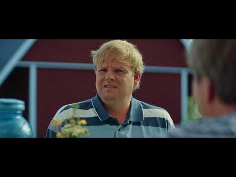 3d327422511 Vaata ja vasta kaasa: Komöödia «Mehed» näitlejad Tiit Sukk ja Margus  Prangel sooritasid keskeakriisi testi - Eesti filmid - Kinoportaal