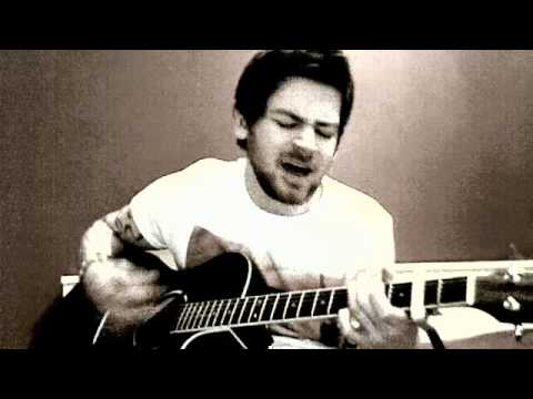Chasing Cars (Cover)