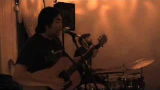 Embarcadero Blues, Goh Nakamura / Tim Bulkley