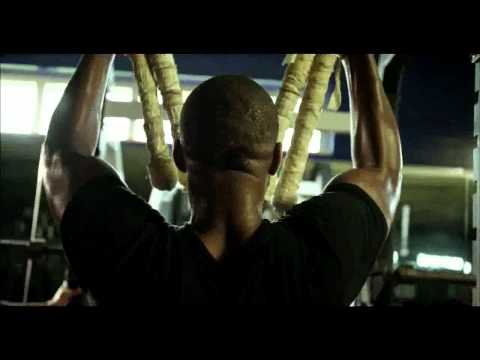 Frank Bruno - KO Collection from YouTube · Duration:  1 minutes 21 seconds