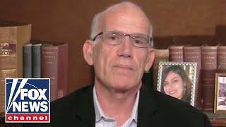 Victor Davis Hanson: 'Good old Joe from Scranton' is a media construct