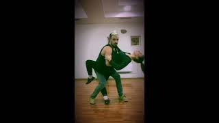 MUHTEŞEM BACHATA PERFORMANSI(Sensual Bachata Dance)