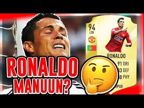Jos Real Madrid Myisi Kaikki Pelaajansa...