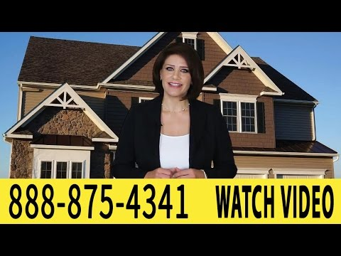 Homeowners Insurance Quote Texas (888) 875-4341 Amazing Homeowners Insurance Quote Texas