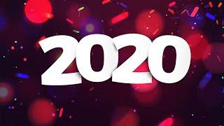 🚀 Siêu Phẩm EDM Thái Lan Gây Nghiện Hay Nhất 2020 🔥 New Year Mix 2020 🔊 Bass Cực Căng