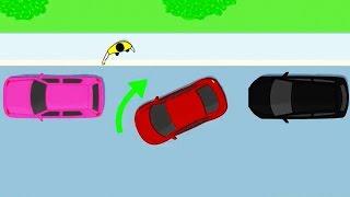 9 Awesome Car Hacks!