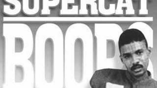 Supercat - Boops