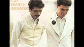 Santana & McLaughlin - Love Devotion Surrender - 01 - A love supreme