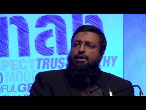 Sheikh Tawfique Chowdhury - Paradise Guaranteed