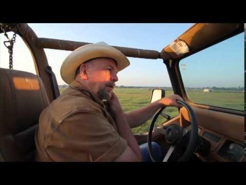 White Oak Pastures - Free Bird