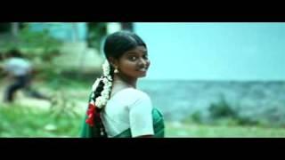 Chinnan Sirusu  -  Kunguma Poovum Konjum Puravum