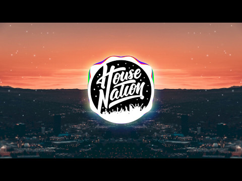The Chainsmokers - My Type ft. Emily Warren (MAGNÜS & X-Teef Remix)