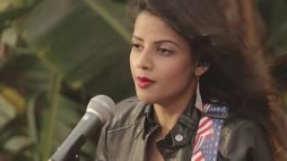 Скачать Bulleya Tuhi To Yaar One Of The Best Singer Yeh Dil Hai Muskil