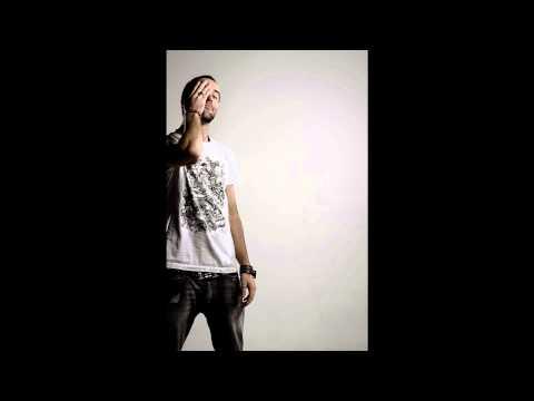 Bass Kleph & Stella - Spend my money (Bass Kleph's Club Mix)