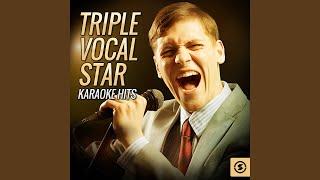 Dare (La La La) (Karaoke Version)