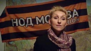 Казино в Крым? Думу на панель!(, 2016-04-20T23:05:55.000Z)