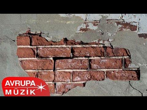 Tekin Turan - Dört Duvar Arasında (Full Albüm)
