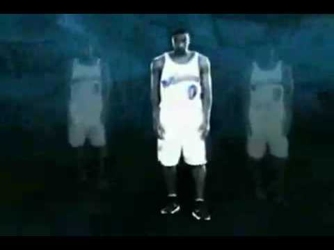 Washington Wizards Intro 2006-07