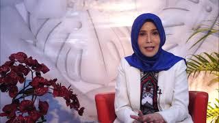Fibromyalgia - Prof. Dr. dr. Dessy Rahmawaty Emril, Sp. S (K)
