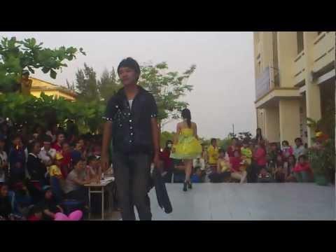 Trường THPT Ba Hòn 12a3 26/3/2012