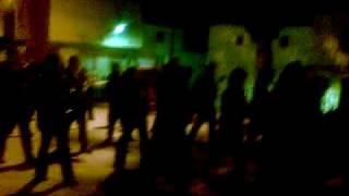 banda de musica de zujar (granada)