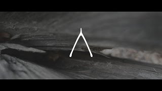 Ages - Return feat. Zanshin