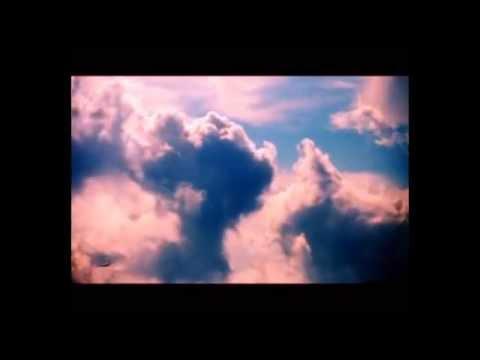 AIR BY BACH AND TRUMPET (The Swedish Radio Choir)