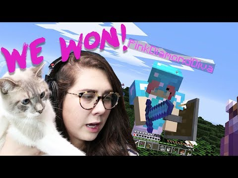 Reacting To My UHShe Win! (+ Season 11 Aftercall)