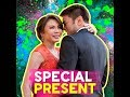 Special present | KAMI | Hayden Kho organized a surprise party for his wife Vicki Belo