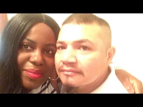 INTERRACIAL COUPLES TAG | BLACK AND NATIVE AMERICAN INDIAN