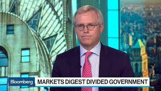 What Can Markets Expect From Midterm Results?