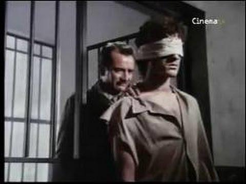 La Noche De Los Lapices Argentina 1986 Pelicula Completa En Español