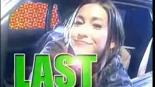 エルヴィス - 最終回 ORANGE RANGE  ASIAN KUNG-FU GENERATION  nobodyknows+ ほか 谷村奈南 検索動画 18