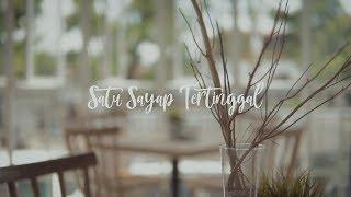 Satu Sayap Tertinggal - Krisdayanti | Covered by Setia Furqon Kholid